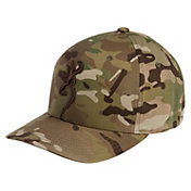 Browning Men's Phantom Multicam Hat