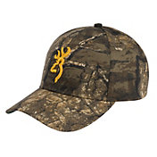 Browning Men's Rimfire Hat