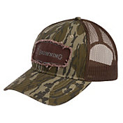 Browning Men's Southerner Hat