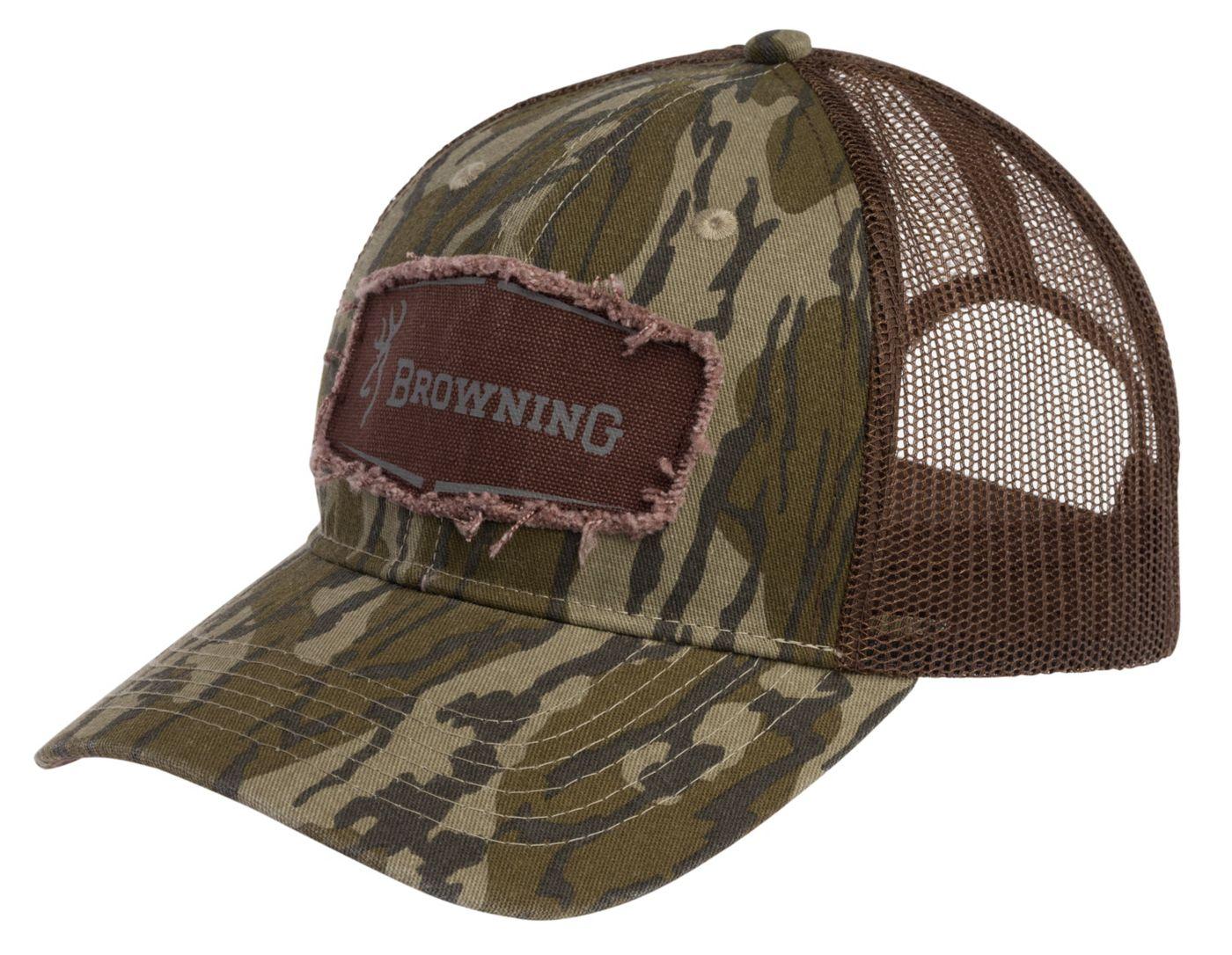 Browning Men's Southerner Hat
