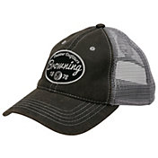 Browning Men's Folsum Hat