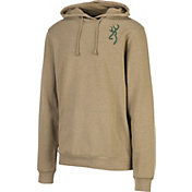 Browning Men's Grandview Fleece Sweatshirt