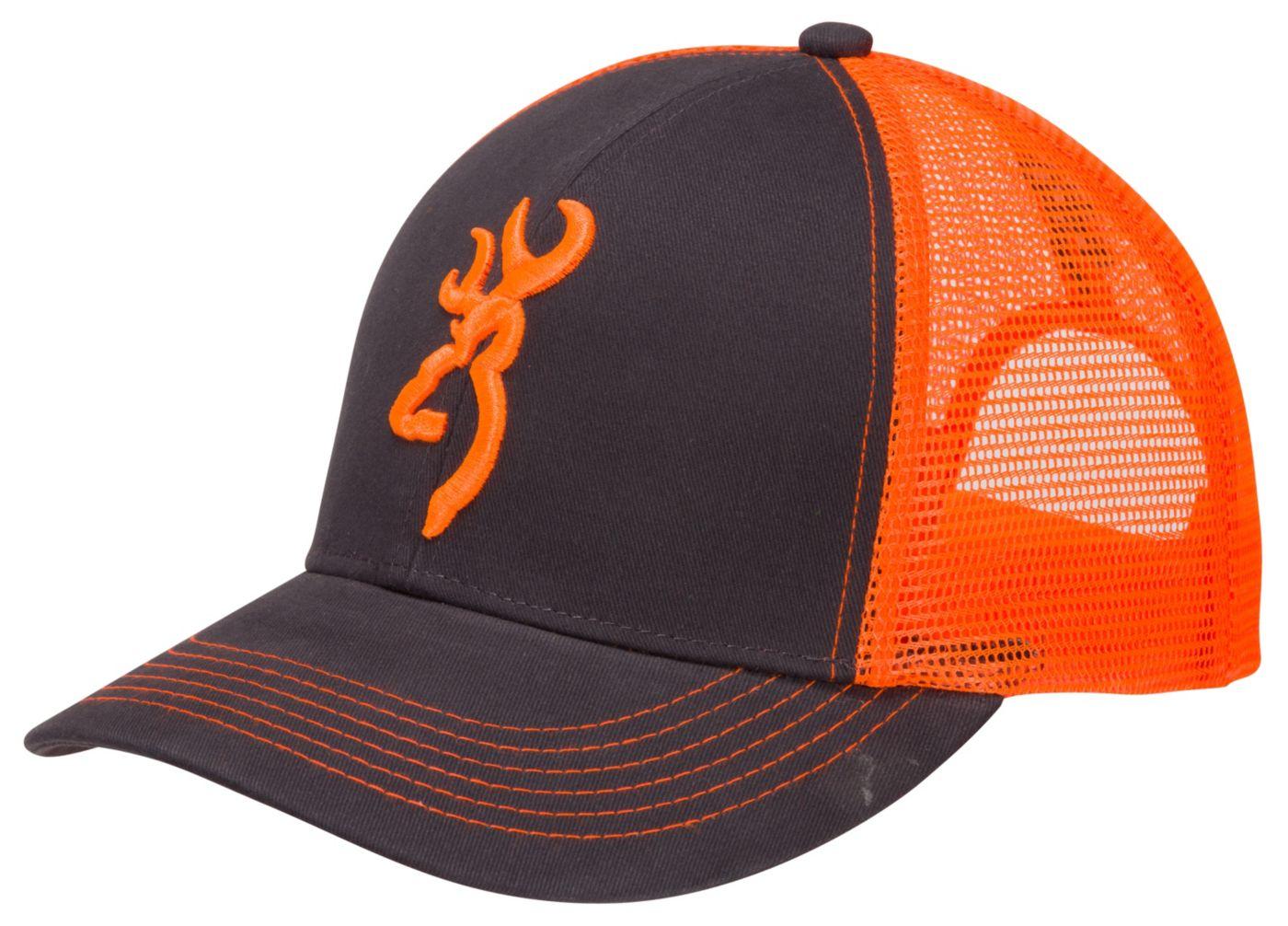 Browning Men's Upland Hat