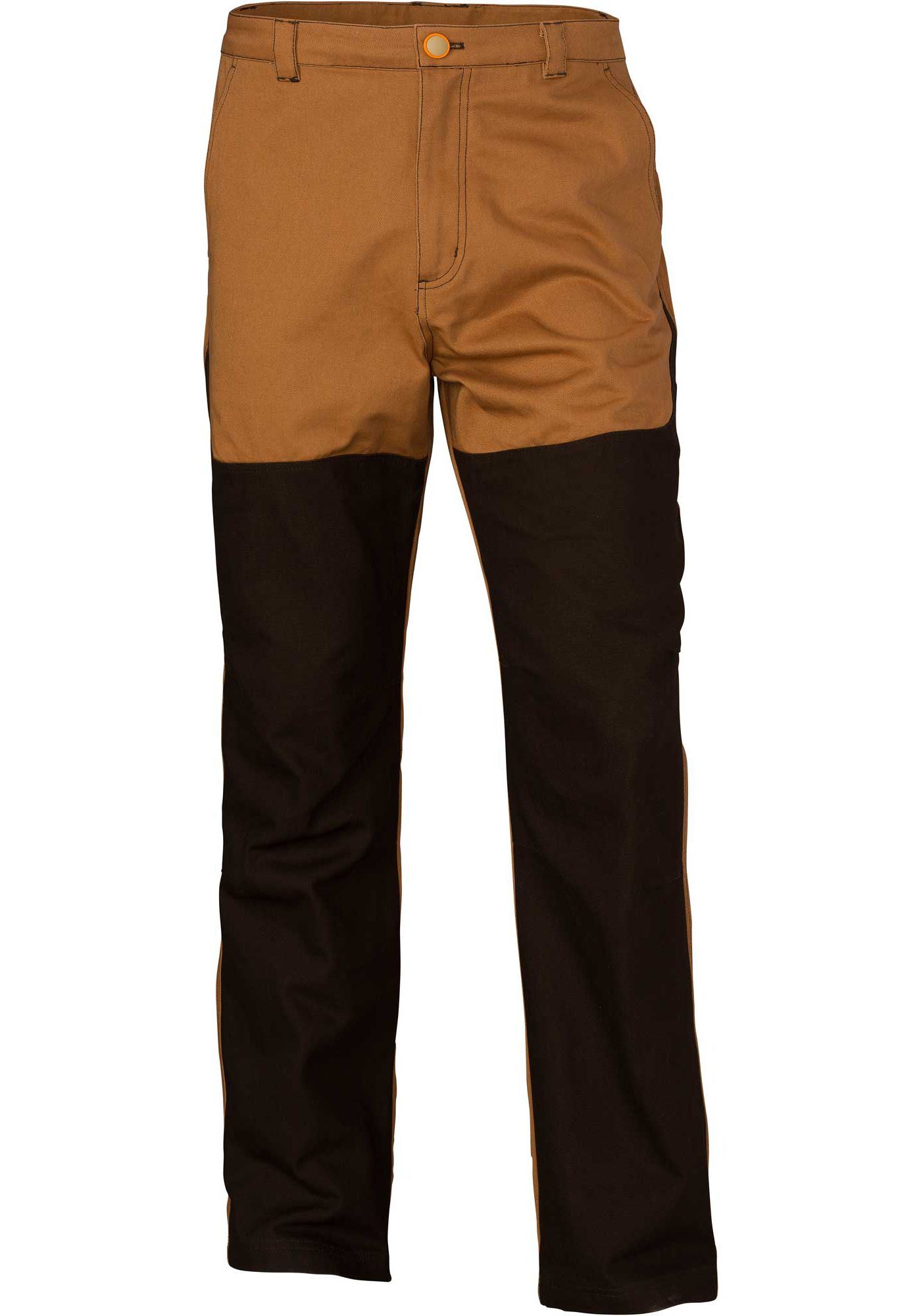 Browning Men's Upland Denim Pant