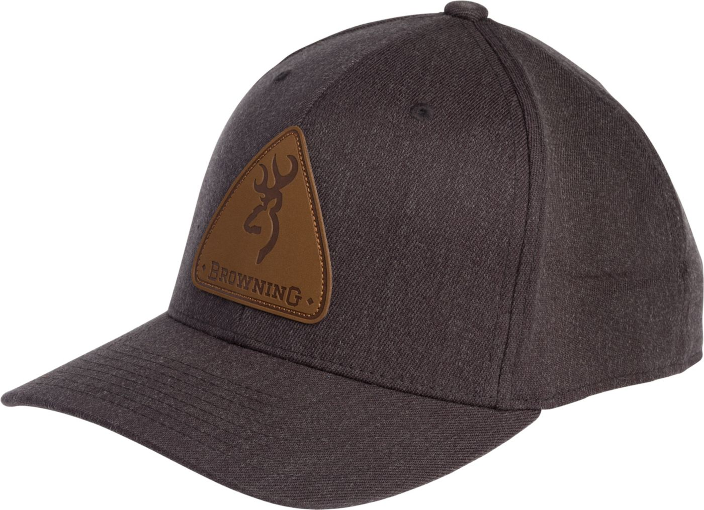 Browning Men's Slug Hat