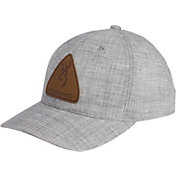 Browning Men's Slug Hat