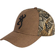 Browning Men's Traditional Bone In Hat