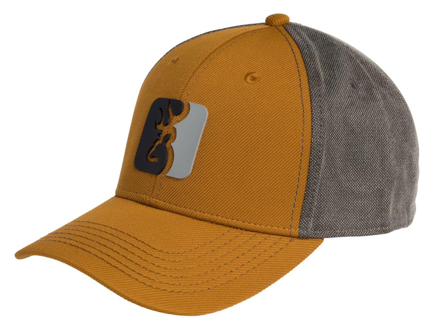 Browning Men's Workman's Hat