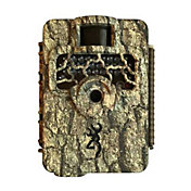 Browning Command Ops HD Trail Camera