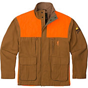 Browning Men's Pheasants Forever Jacket