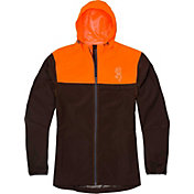 Browning Men's CFS Rain Jacket
