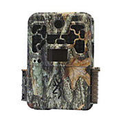 Browning Recon Force Advantage Trail Camera