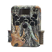 Browning Strike Force Gen 5 Trail Camera