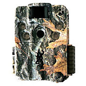 Browning Strike Force HD Pro X Trail Camera