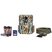 Browning Strike Force APEX Trail Camera Package
