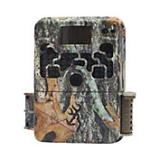 Browning Strike Force HD Extreme Trail Camera