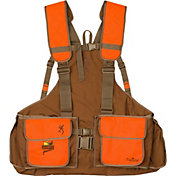Browning Bird'n Lite Strap Vest  2.0