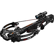 Barnett HyperGhost 405 Crossbow Package - 405 fps