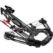 Barnett Predator Crossbow Package - 430 fps