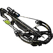Barnett Whitetail Hunter STR Crossbow Package - 380 fps
