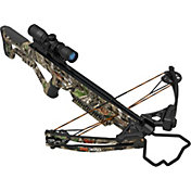 Barnett Crossbows for Sale | Best Price Guarantee at DICK'S