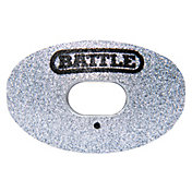 Battle Oxygen Glitter Lip Guard