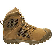 Bates Men's Shock FX Work Boots