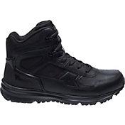 Bates Men's Raide Mid Work Boots