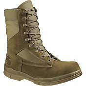 Bates Men's USMC Lightweight DuraShocks Work Boots