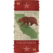 Buff California CoolNet UV + Buff
