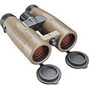Bushnell Forge 10x30 Binoculars