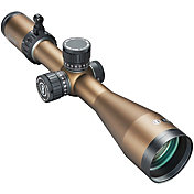 Bushnell Forge 2.5-15x50 SFP Rifle Scope