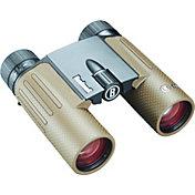 Bushnell Forge 8x42 Binoculars