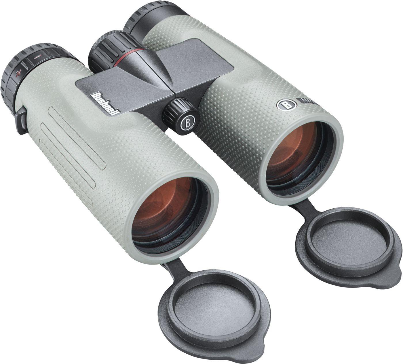 Bushnell Nitro 10x42 Binoculars