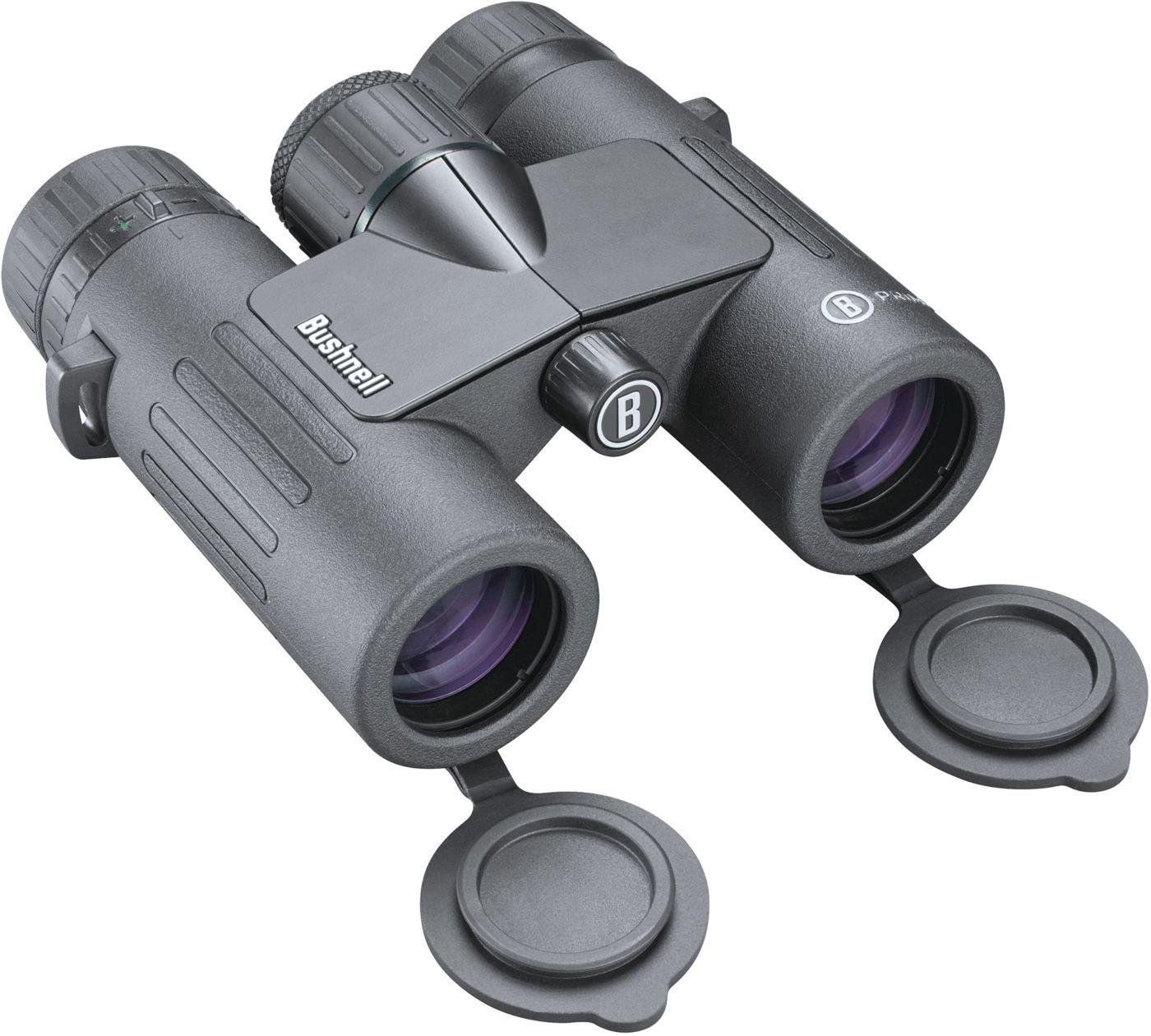 Bushnell Prime 10x28 Binoculars