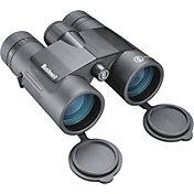 Bushnell Prime 10x42 Binoculars