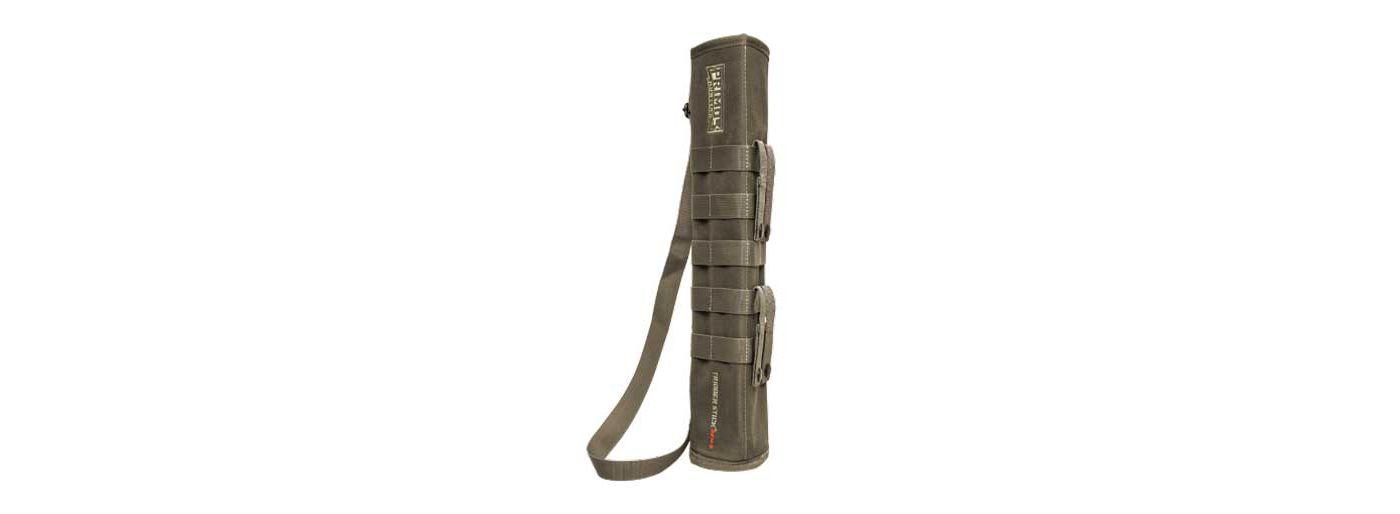 Bushnell Trigger Stick Short Scabbard