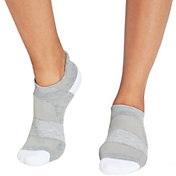 CALIA by Carrie Underwood Women's Running Sock 2-Pack