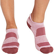 CALIA by Carrie Underwood Women's Running Socks - 2 Pack