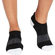 CALIA by Carrie Underwood Women's Running Sock - 2 Pack