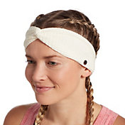 CALIA by Carrie Underwood Women's Braided Shine Headband