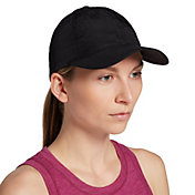 CALIA by Carrie Underwood Women's Core Hat