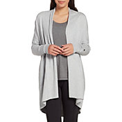 CALIA by Carrie Underwood Women's Journey Cardigan Sweater