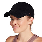 CALIA by Carrie Underwood Women's Corduroy Hat