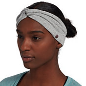 CALIA by Carrie Underwood Women's Effortless Headband