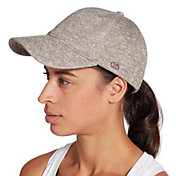 CALIA by Carrie Underwood Women's Heather Classic Hat
