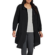 CALIA by Carrie Underwood Women's Journey Trenchcoat