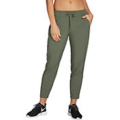 CALIA by Carrie Underwood Women's Journey Tuxedo Pants
