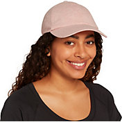 CALIA by Carrie Underwood Women's Knot Back Hat
