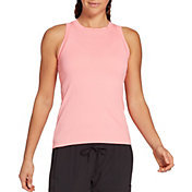 CALIA by Carrie Underwood Rib Tank Top